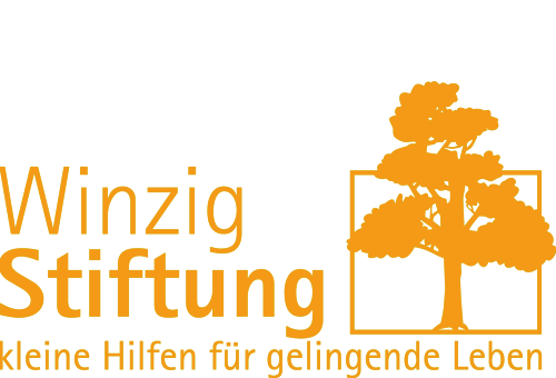 Winzig Stiftung, Wuppertal